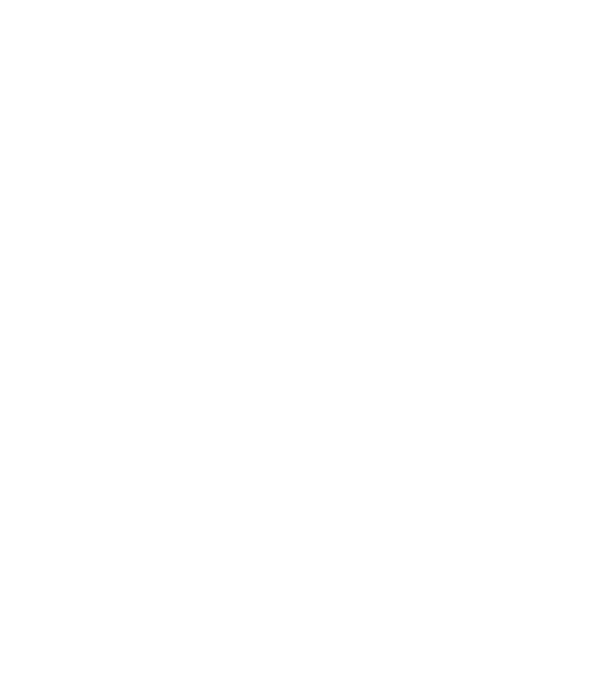 The Quimby